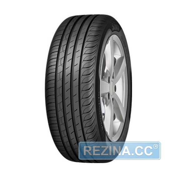 Купить Летняя шина SAVA Intensa HP2 215/55R16 93V
