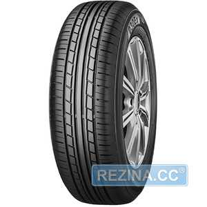 Купить Летняя шина ALLIANCE AL30 165/70R14 81T