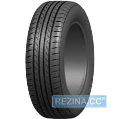 Купить Летняя шина HILO GENESYS XP1 165/70R14 81T