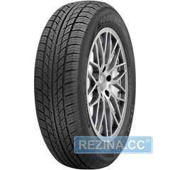 Купить Летняя шина ORIUM Touring 185/70R14 88T