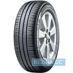 Купить Летняя шина MICHELIN Energy XM2 Plus 215/65R16 98H
