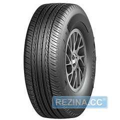 Купить Летняя шина COMPASAL ROADWEAR 185/65R14 86H