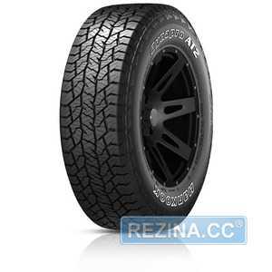 Купить Всесезонная шина HANKOOK Dynapro AT2 RF11 255/65R17 110T