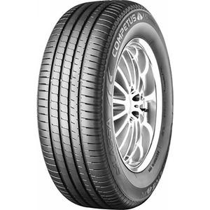 Купить Летняя шина LASSA Competus H/P2 265/50R20 111Y