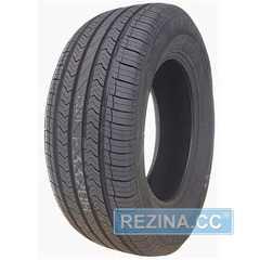 Купить Летняя шина KPATOS FM518 255/55R18 109V