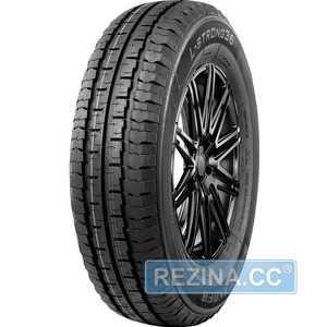 Купить Летняя шина GRENLANDER L-Strong 36 195/80R14C 106/104R