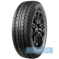 Купить Летняя шина GRENLANDER L-GRIP 16 175/70R13 82T