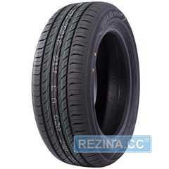 Купить Летняя шина GRENLANDER COLO H01 195/65R15 91V