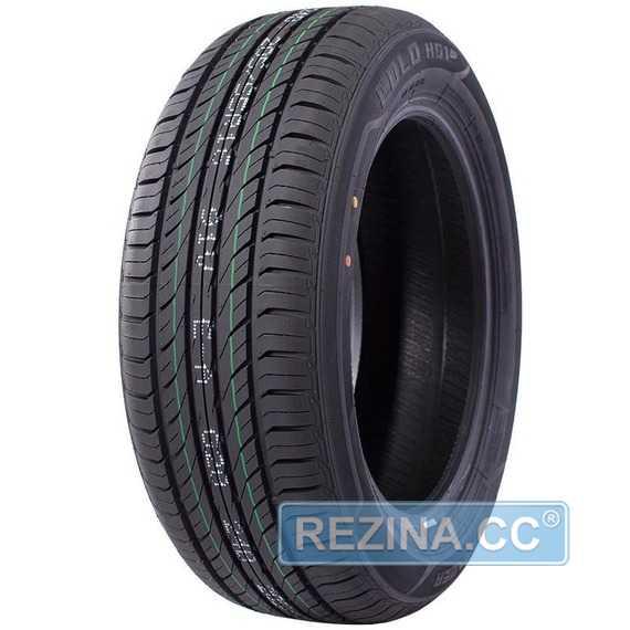 Купить Летняя шина GRENLANDER COLO H01 205/55R16 91V