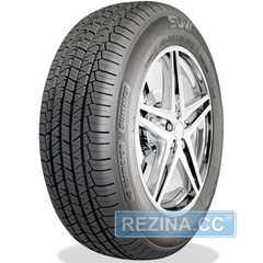 Купить Летняя шина TAURUS 701 235/65R17 108V