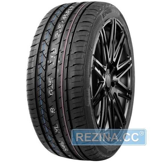Купить Летняя шина GRENLANDER ENRI U08 215/55R17 98W