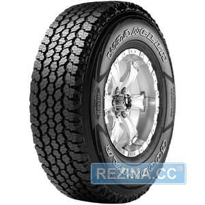 Купить Всесезонная шина GOODYEAR Wrangler All-Terrain Adventure with Kevlar 265/75R16 112Q