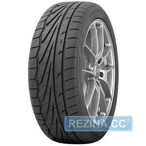 Купить Летняя шина TOYO Proxes TR1 225/55R17 97W