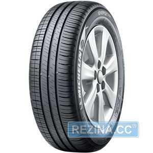 Купить Летняя шина MICHELIN Energy XM2 Plus 205/70R15 96H