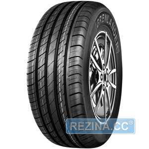 Купить Летняя шина GRENLANDER L-ZEAL 56 225/55R18 102W