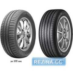 Купить Летняя шина GOODYEAR EfficientGrip Performance 2 235/35R19 91V