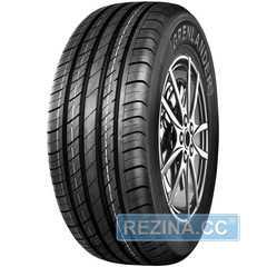 Купить Летняя шина GRENLANDER L-ZEAL 56 235/55R18 100V