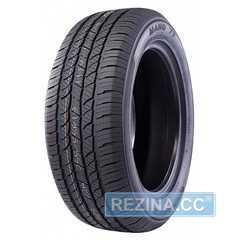 Купить Летняя шина GRENLANDER MAHO 77 265/60R18 114H