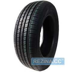 Купить Летняя шина KINGRUN Ecostar T150 165/70R14 85T