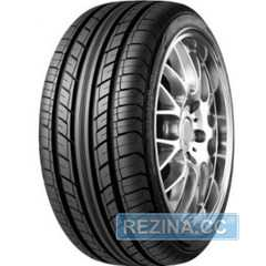 Купить Летняя шина AUSTONE SP7 235/50R17 96W