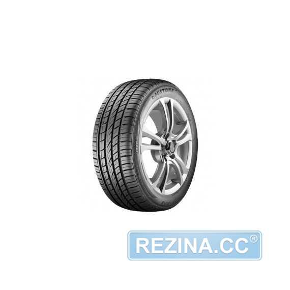 Купить Летняя шина AUSTONE SP701 225/40R18 92Y