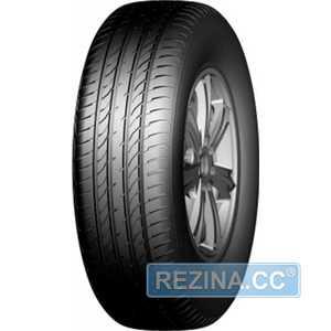Купить Летняя шина COMPASAL GranDeco 205/70R14 95H