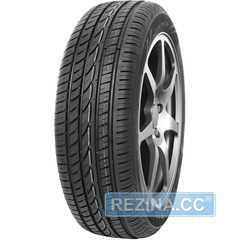 Купить Летняя шина KINGRUN Phantom K3000 205/50R17 93W