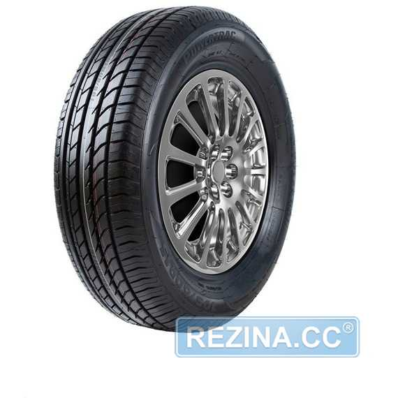 Летняя шина POWERTRAC CITYMARCH - rezina.cc