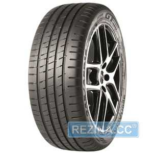 Купить Летняя шина GT RADIAL SportActive 225/45R19 96W