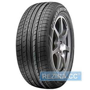 Купить Летняя шина LINGLONG CrossWind HP010 225/55R18 98H
