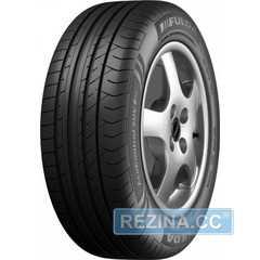 Купить Летняя шина FULDA Ecocontrol SUV 225/55R18 98V