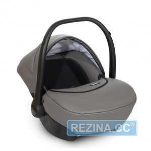 Купить Автокресло VERDI Mirage 02 grey