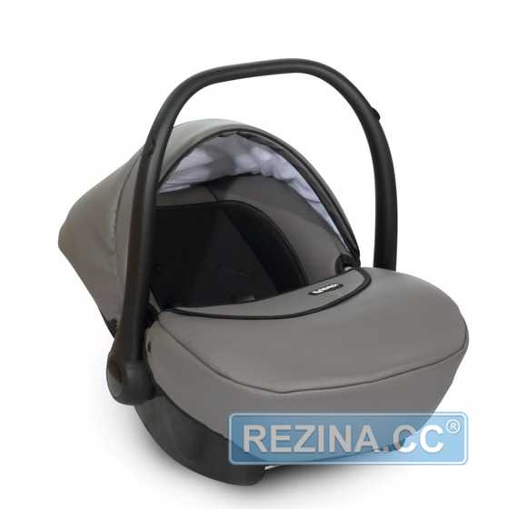 Автокресло VERDI Mirage - rezina.cc