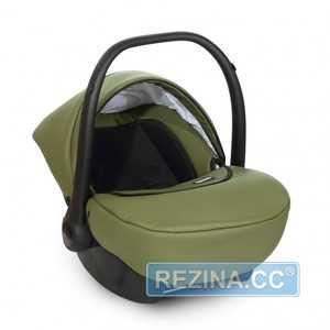 Купить Автокресло VERDI Mirage 03 green