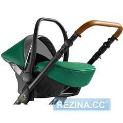 Купить Автокресло VERDI Orion 04 Dark green