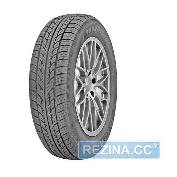Летняя шина STRIAL Touring - rezina.cc