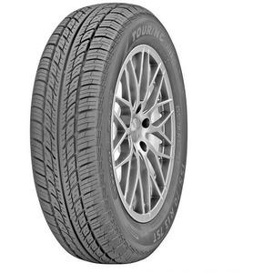 Купить Летняя шина STRIAL Touring 155/65R14 75T