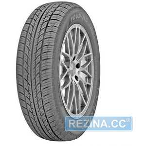 Купить Летняя шина STRIAL Touring 155/80R13 79T