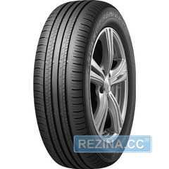 Купить Летняя шина DUNLOP Grandtrek PT30 225/65R17 102H