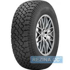 Купить Летняя шина KORMORAN Road Terrain 265/75R16 116S