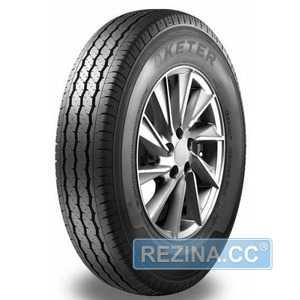 Купить Летняя шина KETER KT858 235/65R16C 115/113T