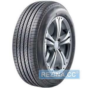 Купить Летняя шина KETER KT626 205/70R15 96H