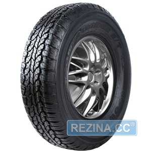 Купить POWERTRAC POWER LANDER A/T 205/80R16C 110/108S