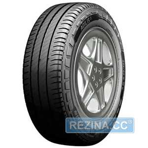 Купить Летняя шина MICHELIN Agilis 3 235/65 R16C 115/113R