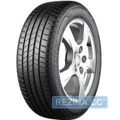 Купить Летняя шина BRIDGESTONE Turanza T005A 225/50R17 98Y