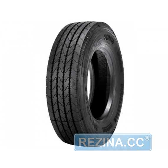 DOUBLESTAR DSR166 - rezina.cc