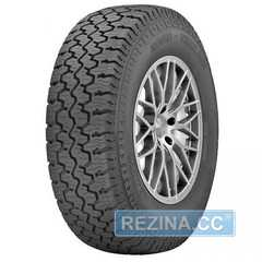 Купить Летняя шина ORIUM Road-Terrain 265/65R17 116T