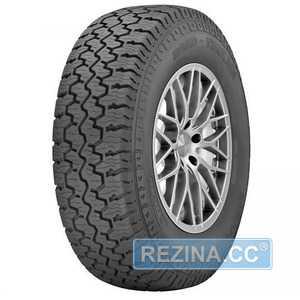 Купить Летняя шина ORIUM Road-Terrain 245/70R16 111T