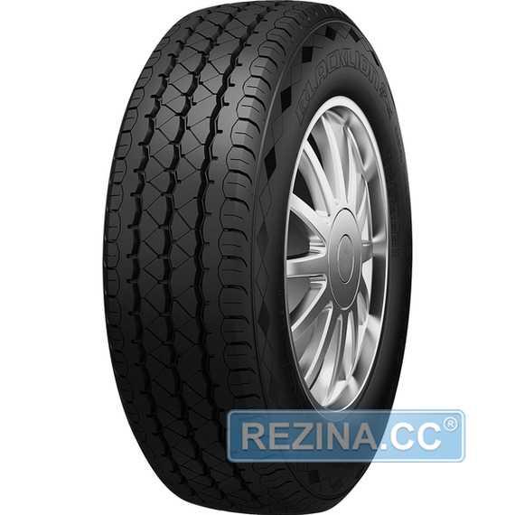Летняя шина BLACKLION Voracio VAN L301 - rezina.cc
