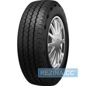 Купить Летняя шина BLACKLION Voracio VAN L301 235/65R16C 115/113R